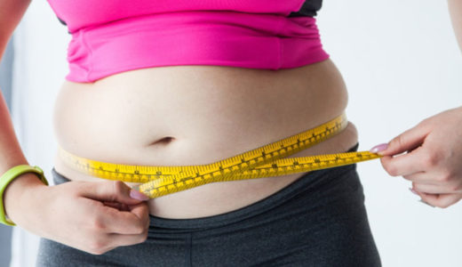 【30代女性】おばさん体型改善ダイエット!食事制限や運動について!