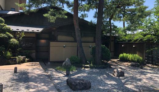 初心者でも安全に釣りが楽しめる!能登百楽荘に泊まってきたよ!
